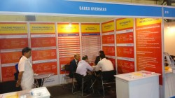 Fine Chemicals Manufacturers & Companies in India - Sarex Chemicals