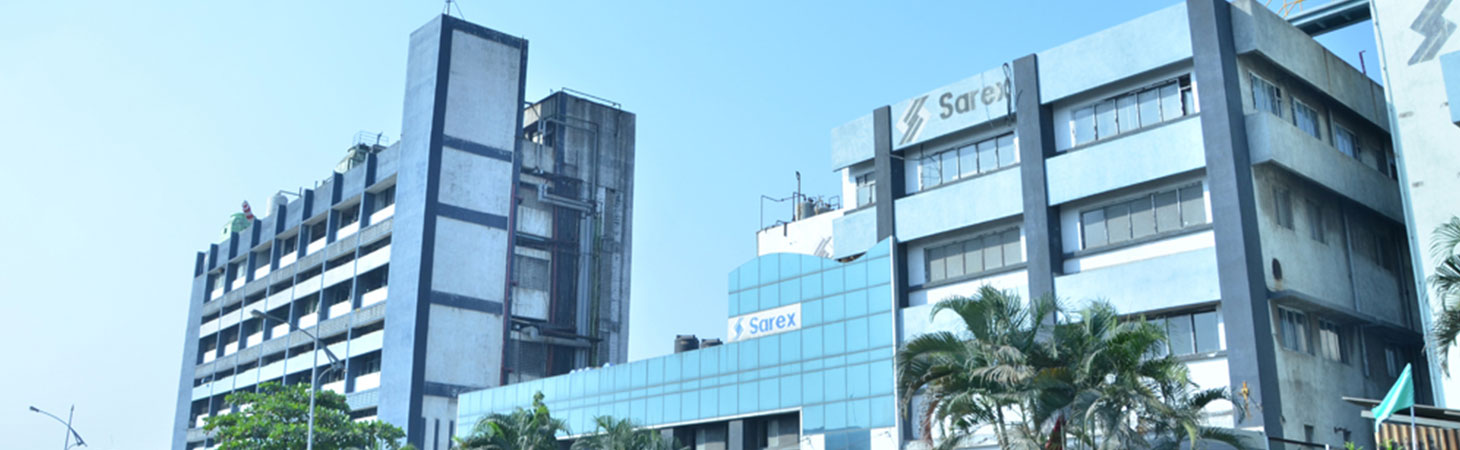 Fine Chemicals Manufacturing Company