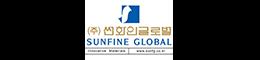 Sunfine Global
