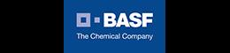 BASF Chemicals company