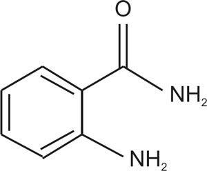 Anthranilamide