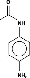 4-Aminoacetanilide