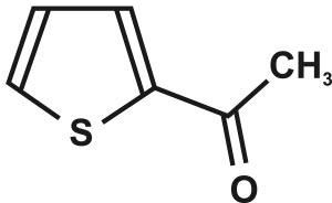 2-Acetylthiophene
