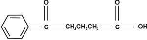 4-Benzoylbutyric acid