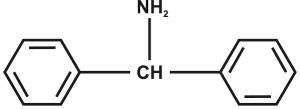 Aminodiphenylmethane (BENZHYD)