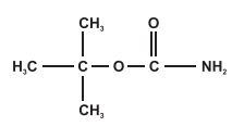Tert-butyl Carbamate