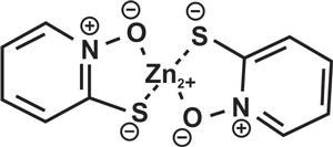 Zinc Pyrithione (Venus-ZP)