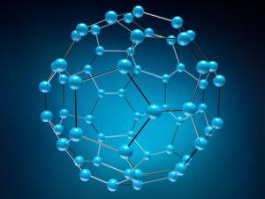 4-Benzoylbutyric acid (Stellar-2005)