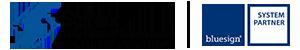 Textile Auxiliaries | Textile Chemical Manufacturers - Sarex Logo