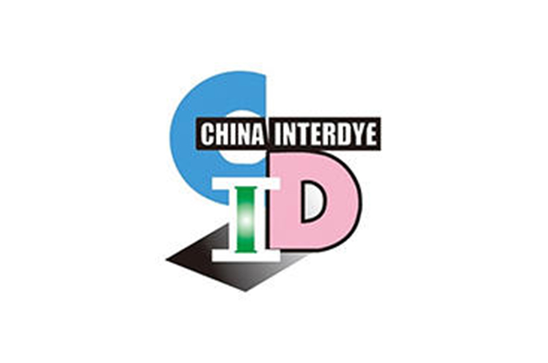 Interdye China 2019 (Shanghai)