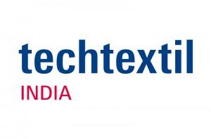 TechTextil 2019 (Mumbai)