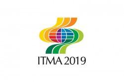 ITMA 2019 (Barcelona)