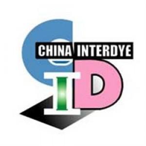 China Interdye 2020